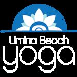umina beach yoga logo 1