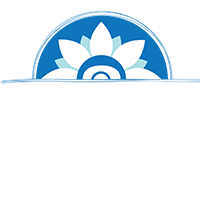 Umina Beach Yoga Logo